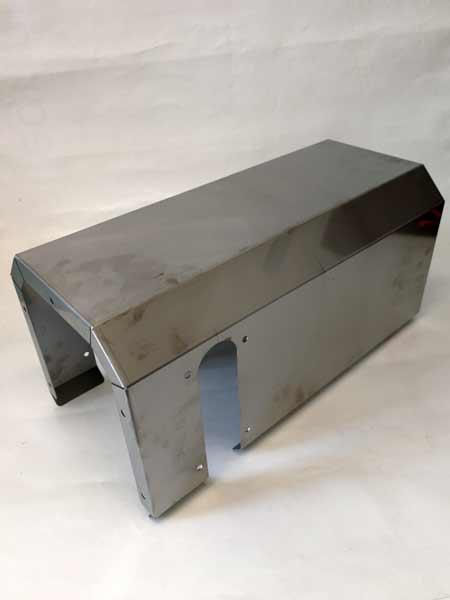 prototipi-ferro-fiorano-modenese