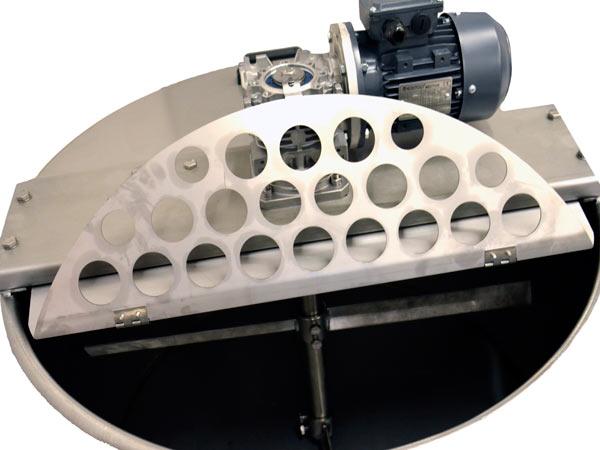componenti-impianti-industria-ceramica-reggio-emilia